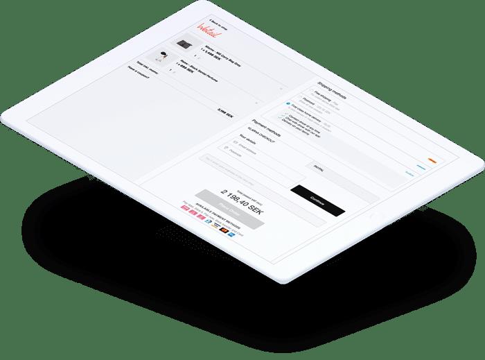 _ipad_checkout_page