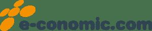 e-conomic-logo-com-300x62