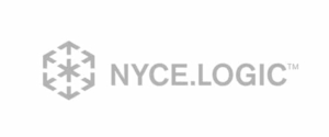 NYCE Logic WooCommerce Wetail